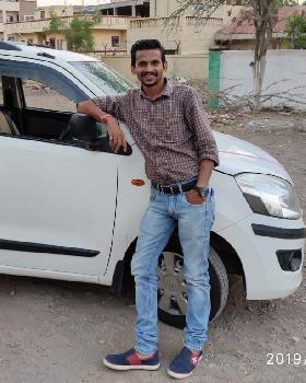 Manish Paliwal portfolio image28