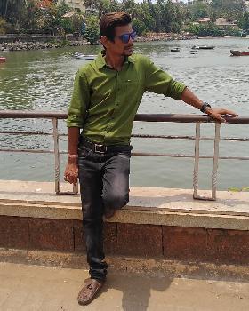 Manish Paliwal portfolio image25