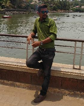 Manish Paliwal portfolio image24