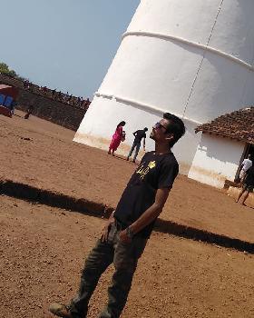 Manish Paliwal portfolio image18