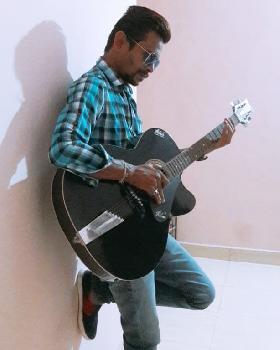 Manish Paliwal portfolio image5