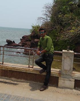 Manish Paliwal portfolio image4
