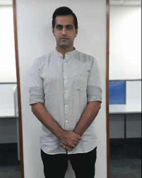 Avinash Makhija portfolio image3