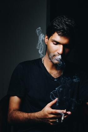 Arjun Balan portfolio image3