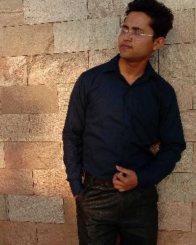 Devtosh Mukherjee portfolio image14
