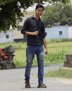 Devtosh Mukherjee portfolio image9