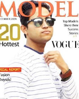 Devtosh Mukherjee portfolio image21