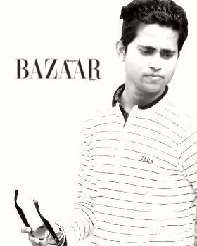 Devtosh Mukherjee portfolio image20