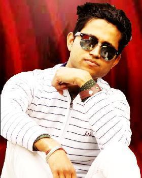 Devtosh Mukherjee portfolio image18