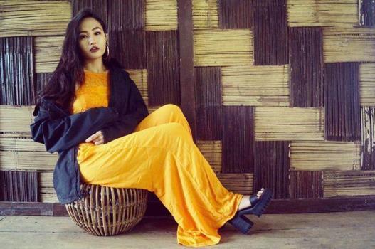Chum Darang portfolio image8