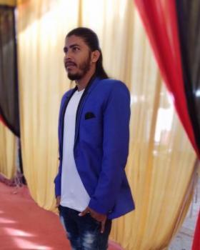 Sami khan portfolio image5
