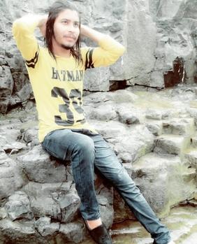 Sami khan portfolio image3
