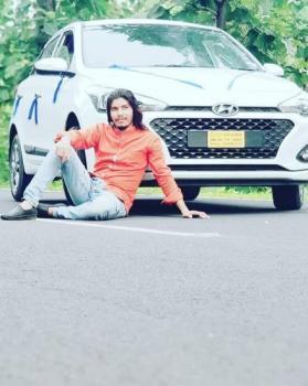 Sami khan portfolio image2