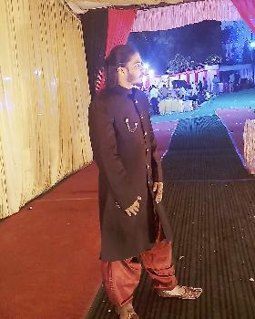 Sami khan portfolio image1