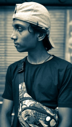 Krishna Khairvar portfolio image14