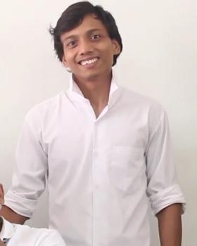 Krishna Khairvar portfolio image12