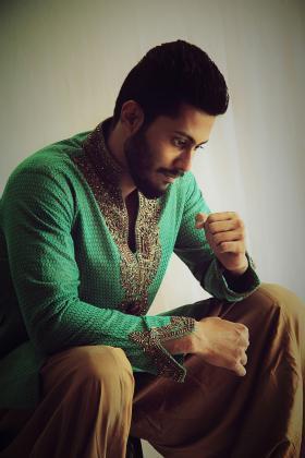 Javeed Shaikh portfolio image5