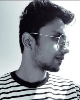 adarsh jaiswal portfolio image1
