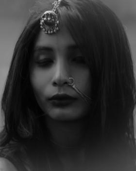 Nisha Singh portfolio image16