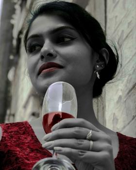 Nisha Singh portfolio image14