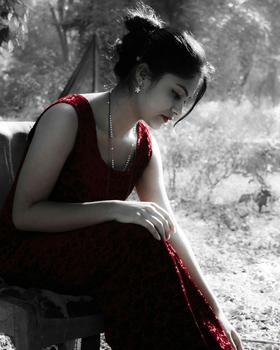 Nisha Singh portfolio image12