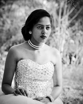 Nisha Singh portfolio image11