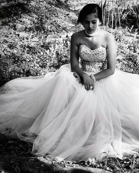 Nisha Singh portfolio image8