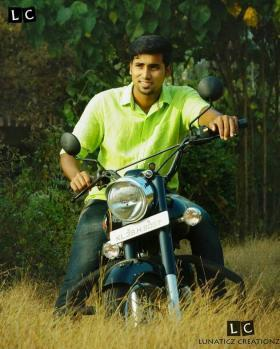 vishnujith r portfolio image7