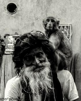 Abhishek chatterjee portfolio image45