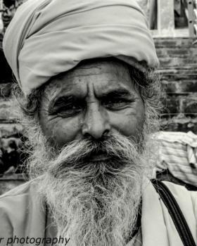 Abhishek chatterjee portfolio image34