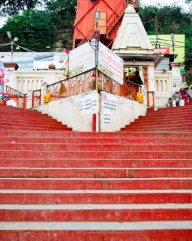 Abhishek chatterjee portfolio image25