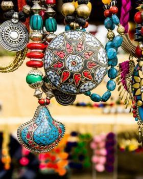 Abhishek chatterjee portfolio image76