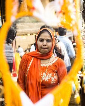 Abhishek chatterjee portfolio image74