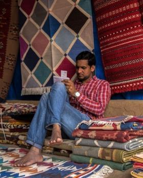 Abhishek chatterjee portfolio image71