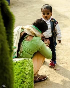 Abhishek chatterjee portfolio image68