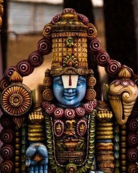 Abhishek chatterjee portfolio image65