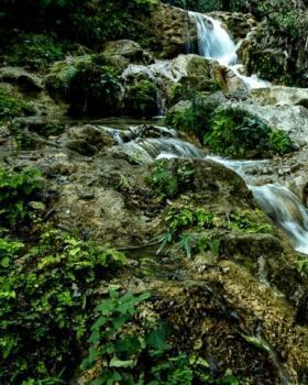 Abhishek chatterjee portfolio image57