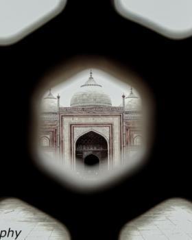 Abhishek chatterjee portfolio image36