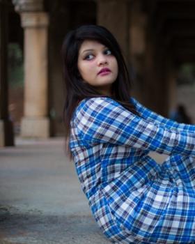 Abhishek chatterjee portfolio image22