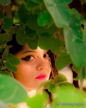 Abhishek chatterjee portfolio image20