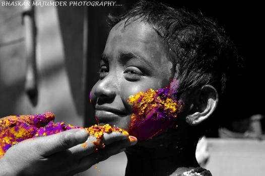 bhaskar majumder portfolio image3