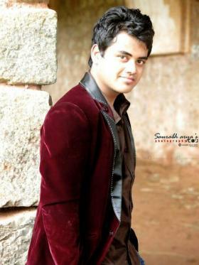 Suyash raj  portfolio image4