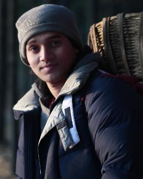 Manish singh portfolio image15