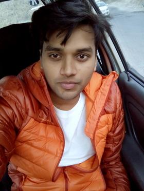 Manish singh portfolio image17