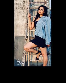 Aishwarya kant portfolio image6