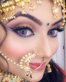 Aishwarya kant portfolio image1