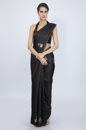 bhavesh portfolio image1