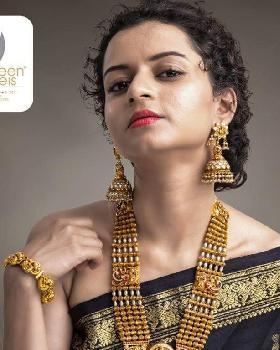 Ishita Singh portfolio image10