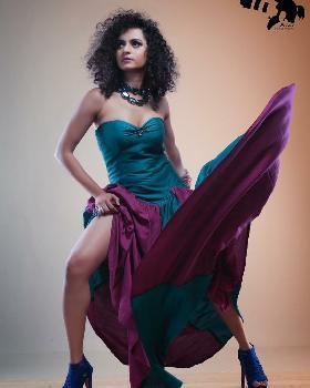 Ishita Singh portfolio image1