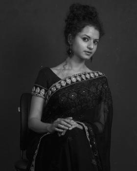 Ishita Singh portfolio image9